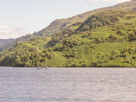 Letter Steading - Scottish Lowlands - 1013210 - thumbnail photo 20