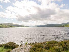 Letter Steading - Scottish Lowlands - 1013210 - thumbnail photo 22