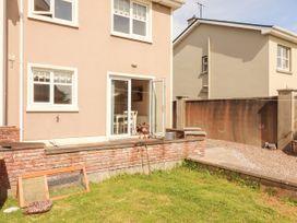 4 Killimer Road - County Clare - 1013238 - thumbnail photo 22