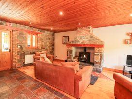 4 Killimer Road - County Clare - 1013238 - thumbnail photo 6