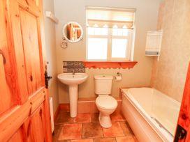 4 Killimer Road - County Clare - 1013238 - thumbnail photo 19