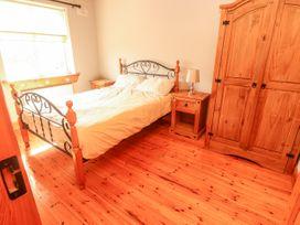 4 Killimer Road - County Clare - 1013238 - thumbnail photo 16