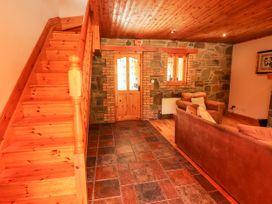 4 Killimer Road - County Clare - 1013238 - thumbnail photo 7