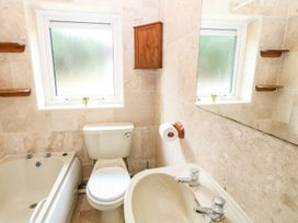 8 Tafarn Y Grisiau - North Wales - 1013256 - thumbnail photo 11