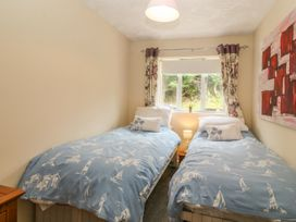 8 Tafarn Y Grisiau - North Wales - 1013256 - thumbnail photo 10