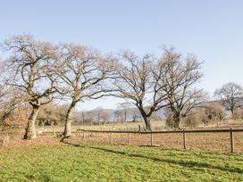 Criftin Farm House - Shropshire - 1013261 - thumbnail photo 40