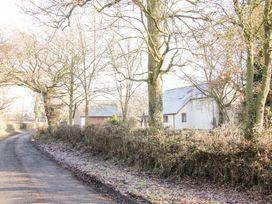 Criftin Farm House - Shropshire - 1013261 - thumbnail photo 36