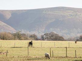 Criftin Farm House - Shropshire - 1013261 - thumbnail photo 38