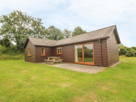 64 Waterside - Cornwall - 1013274 - thumbnail photo 26