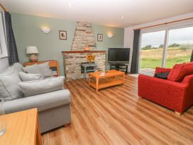 64 Waterside - Cornwall - 1013274 - thumbnail photo 2