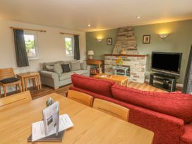 64 Waterside - Cornwall - 1013274 - thumbnail photo 9