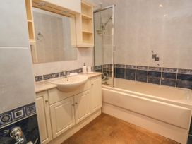 64 Waterside - Cornwall - 1013274 - thumbnail photo 24