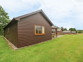 64 Waterside - Cornwall - 1013274 - thumbnail photo 25