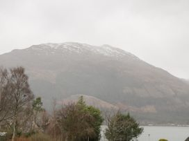 Tigh Ur - Scottish Highlands - 1013290 - thumbnail photo 27