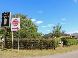 Bankwell Cottage - Northumberland - 1013292 - thumbnail photo 37