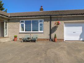 Bankwell Cottage - Northumberland - 1013292 - thumbnail photo 2