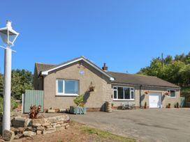 Bankwell Cottage - Northumberland - 1013292 - thumbnail photo 1