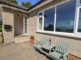 Bankwell Cottage - Northumberland - 1013292 - thumbnail photo 34