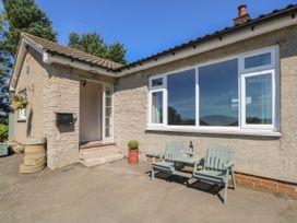 Bankwell Cottage - Northumberland - 1013292 - thumbnail photo 3