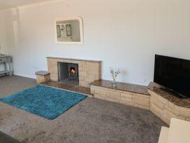 Bankwell Cottage - Northumberland - 1013292 - thumbnail photo 6