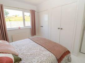 Bankwell Cottage - Northumberland - 1013292 - thumbnail photo 18