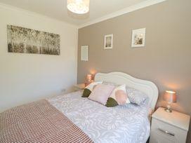 Bankwell Cottage - Northumberland - 1013292 - thumbnail photo 19
