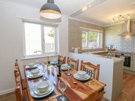 Bankwell Cottage - Northumberland - 1013292 - thumbnail photo 9