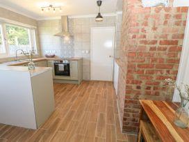 Bankwell Cottage - Northumberland - 1013292 - thumbnail photo 10