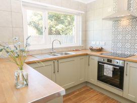 Bankwell Cottage - Northumberland - 1013292 - thumbnail photo 11