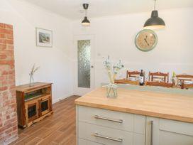 Bankwell Cottage - Northumberland - 1013292 - thumbnail photo 15