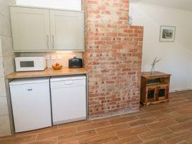 Bankwell Cottage - Northumberland - 1013292 - thumbnail photo 14