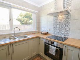 Bankwell Cottage - Northumberland - 1013292 - thumbnail photo 12