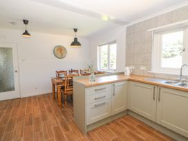Bankwell Cottage - Northumberland - 1013292 - thumbnail photo 13