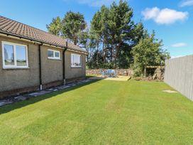 Bankwell Cottage - Northumberland - 1013292 - thumbnail photo 28