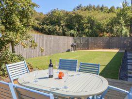 Bankwell Cottage - Northumberland - 1013292 - thumbnail photo 29