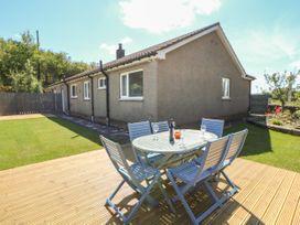 Bankwell Cottage - Northumberland - 1013292 - thumbnail photo 30