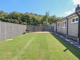 Bankwell Cottage - Northumberland - 1013292 - thumbnail photo 31