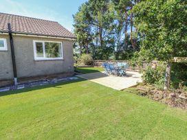 Bankwell Cottage - Northumberland - 1013292 - thumbnail photo 32