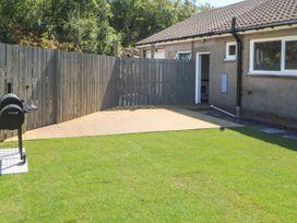 Bankwell Cottage - Northumberland - 1013292 - thumbnail photo 33
