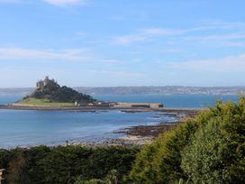 Sea View - Cornwall - 1013302 - thumbnail photo 23