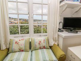 Sea View - Cornwall - 1013302 - thumbnail photo 19