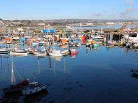Sea View - Cornwall - 1013302 - thumbnail photo 22