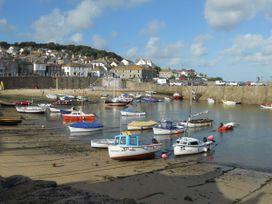 Sea View - Cornwall - 1013302 - thumbnail photo 24