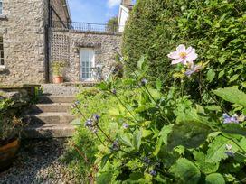Westmorland Cottage - Lake District - 1013308 - thumbnail photo 31