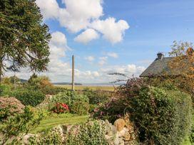 Westmorland Cottage - Lake District - 1013308 - thumbnail photo 34
