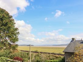 Westmorland Cottage - Lake District - 1013308 - thumbnail photo 36