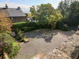 Westmorland Cottage - Lake District - 1013308 - thumbnail photo 37