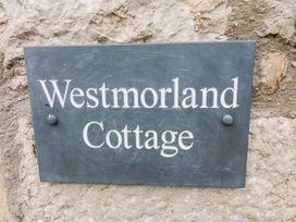 Westmorland Cottage - Lake District - 1013308 - thumbnail photo 5