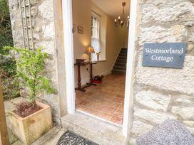 Westmorland Cottage - Lake District - 1013308 - thumbnail photo 6
