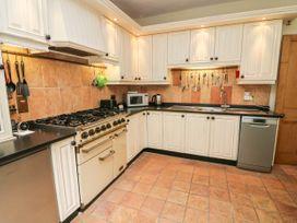Westmorland Cottage - Lake District - 1013308 - thumbnail photo 9
